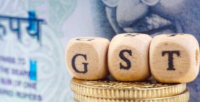 GOA RECEIVES 48% LESS  GST COMPENSATION FROM CENTER: GOA FINANCE MINISTRY