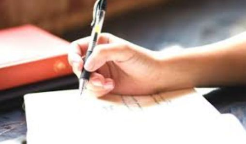 19,680 STUDENTS ACROSS GOA TO ANSWER SSC EXAMS STARTING FROM TOMORROW