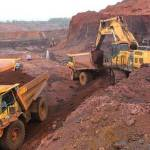 GOA MINING CORPORATION BILL 2021 GETS GOVERNORS CONSENT: DR. SAWANT, GOA CM