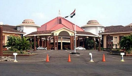 GOA BUDGET 2021:  INDUSTRIES, ANALYSTS, TOURISM OPERATORS SLAMS GOA GOVT FOR PRESENTING  SURPLUS IMPRACTICAL BUDGET || CLAIMS IMPLEMENTATIONS WILL BE DETRIMENTAL AFTER 4 YRS