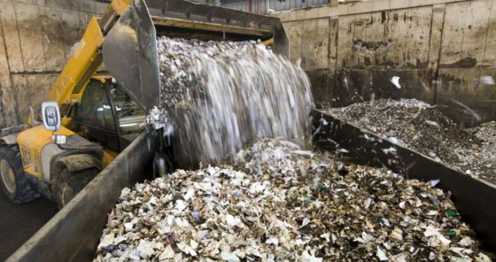 GOVT TO SETUP RS. 2.29 CRORE GARBAGE ELECTRICITY GENERATION PLANT IN SANQUELIM