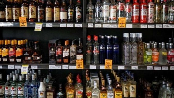 GOA EXCISE DEPT TO RENEW LIQUOR TRADES LICENSES FOR A PERIOD OF UPTO 5 YEARS WITH 10% REBATE ON RENEWAL BEFORE 31ST MARCH