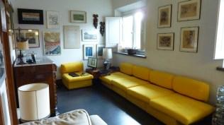 Florence livingroom
