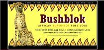 Bush Blok