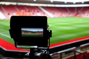 Premier League Games Shown On Free-To-Air TV