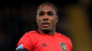 Financial Implications Odion Ighalo's Man Utd Extension