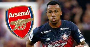 Gabriel Magalhaes To Arsenal Latest Update