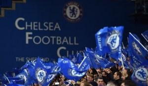 Download Chelsea Anthem
