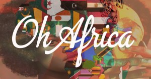 "Download ""Oh Africa"""