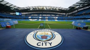 Manchester City Breach Premier League Rules