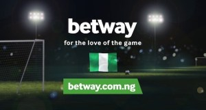 Betway Bonus Terms And Conditions