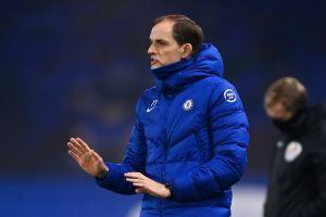 Tuchel's Blunders Southampton Draw