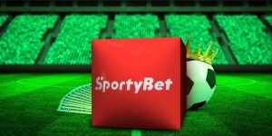 How To Withdraw Money From Sportybet