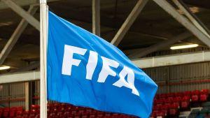 FIFA Ban Chad