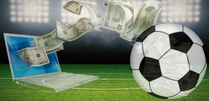 Top 5 Easiest Football Bets To Win
