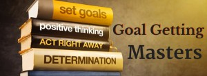 Goal Getting Masters Facebook Group Cover