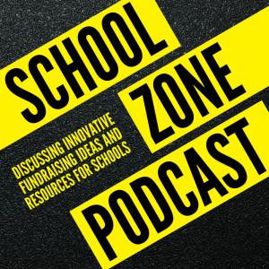 School-Zone-Podcast-300x300