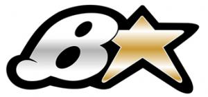brians_logo-300x141