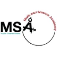Math & Science Academy