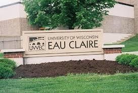 UW Eau Claire