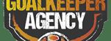 Goal Keeper Agency