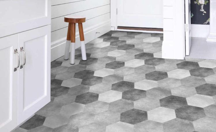 waterproof laminate flooring that looks