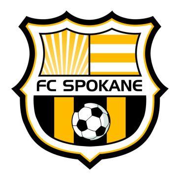 Spokane Soccer Club Shadow and FC Spokane Youth Soccer ...