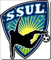 SSUL_Logo
