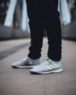 adidas_football_march_drop-01707