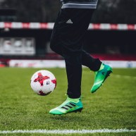 adidas_football_march_drop-02305
