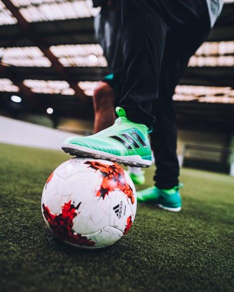 adidas_football_march_drop-02470