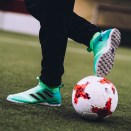 adidas_football_march_drop-02632