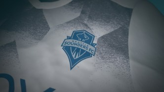 coverjersey_detail_Parley_Seattle_rectangle_02