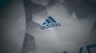 coverjersey_detail_Parley_Seattle_rectangle_03