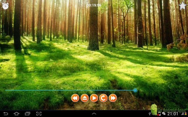 Top 10 Best Health Apps For Android 2015, Top 10 Health Apps For Android 2015, Best Health Apps For Android 2015, 2015 best android health apps, top android health apps, cool android health apps, effective health apps of 2015, android, android apps 2015, android health apps 2015