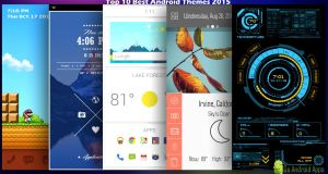 top 10 best android themes 2015, best android themes 2015, 2015 best android themes, android personalization apps, personalization apps for android, android apps for personalization, android apps personalization, android best personalization apps, android personalization apk, android personalization apps, android theme, android themes, android themes free, best android apps for personalization, best android personalization, best android theme, best android themes, best apps for android personalization, free android theme, free android themes, personal trainer android, personalization android, personalization android apps, personalization apps android, personalization apps for android, personalize android, top 10 android personalization apps, top android personalization apps, top android themes