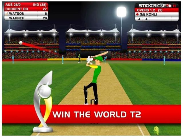 all android cricket games, android cricket game, android cricket game download, android cricket game download free, android cricket game free download, android cricket games, android cricket games download, android cricket games download free, android cricket games for mobile, android cricket games free, android cricket games free download, android game cricket, android games cricket, best android cricket game download, best cricket game for android, cricket android game, cricket android game download, cricket android games, cricket android games download, cricket game android, cricket game for android, cricket game for android mobile, cricket games android, cricket games for android, download android cricket game, download android cricket games, download cricket game for android, download cricket games for android, download free android cricket games, free android cricket game, free android cricket game download, free android cricket games, free android cricket games download, free download android cricket games, new android cricket game, new android cricket game download, new android cricket games, top android cricket games, world cup cricket game