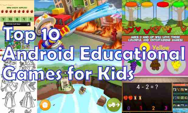 android educational games, android educational games for kids, best educational games for android, educational games android, educational games for android, android apps educational,android education apps for kids, android educational, android educational apps for kids, android educational apps free download, android educational games free download, android games educational, best android educational apps for kids, best educational android games, best educational apps for kids android, best educational games android, best educational games for android, best free android educational apps, download educational games for android, educational android apps for kids, educational android games for kids, educational android games free download, educational apps for android free download, educational apps for kids android, educational game android, educational game for android, educational games android tablet, educational games for android free download, educational games for android phone free download, educational games for android tablet, educational games for android tablet free download, educational games for android tablets, educational games for kids android, educational games free download for android, educational games free download for android tablet, educational games on android, free android education apps, free android educational apps, free android educational games, free download educational games for android, free download educational games for android tablet, free educational android apps, free educational android games, free educational apps for android, free educational game apps for android, free educational games download for android, free educational games for android, free educational games for android tablet, kids educational games android, kids educational games for android, kids educational games for android tablet