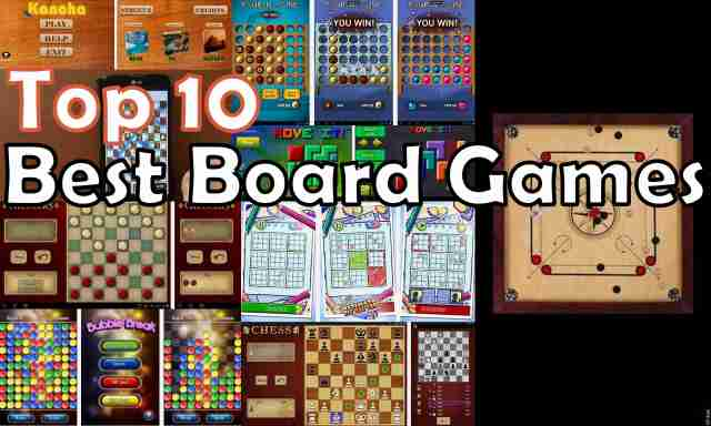 board games on android, android board game, board games for android, android board game apps, best board games on android, android best board games, android board game geek, android board game review, android board games best, android board games free, android multiplayer board games, android the board game, android versions of board games, best android board game, best android board game apps, best board game apps for android, best board games android, best board games for android, best free android board games,best free board games for android, board game android, board game android apps, board game apps android, board game apps for android, board game for android, board game on android, board games android, board games apps for android, board games for android phone, board games on android phones, business board game for android, free android board games, free board game apps for android, free board games android, free board games for android, risk board game android, risk board game for android, top android board games