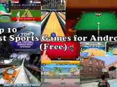 android free sports games, android sport games download, android sports apps, android sports apps free, android sports games free download, best android apps for sports, best free sports games for android, best sport apps for android, best sport game android, best sport games for android, best sports apps for android, best sports game for android, best sports games for android, download free sport games for android, download sport games for android, free android sport games, free android sports apps, free sport games for android, free sports apps for android, free sports game for android, free sports games for android, sport apps android, sport apps for android, sport games android, sport games for android, sports apps android, sports apps for android, sports game download for android, sports games for android free, top 10 sports games for android, top free sports games for android, top sports apps for android