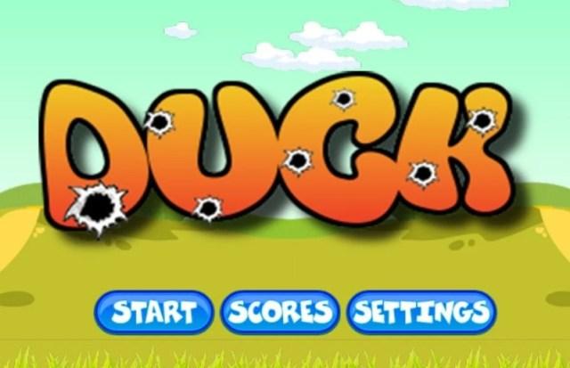 duck-hunt-ultimate