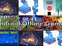 android free games offline, android games free offline, android games offline installer, android games offline play, android games play offline, android games to play offline, android offline games free, android offline games free download, android offline games list, best free android games offline, best game android offline, best offline android games, best offline android games free, best offline android games free download, download android offline games, download free offline games for android, download game android offline, download game for android offline, download game offline android, download game offline for android, download game offline untuk android, download games android offline, download games offline for android, free android game offline, free android games offline, free android games to play offline, free android offline game, free android offline games, free download android games offline, free download android offline games, free download game android offline, free download game offline for android, free download games for android offline, free game offline android, free games for android offline, free games offline android, free games offline for android, free offline android game, free offline android games, free offline android games download, free offline game for android, free offline games android, free offline games for android, game android free offline, game android offline free, game for android offline, game offline android, game offline android free, game offline for android, games for android free download offline, games for android offline, games offline android, games offline for android, good offline android games, great offline android games, list of offline android games, list of offline games for android, offline android games, offline android games download, offline android games free, offline android games free download, offline free android games, offline free games for android, offline games android free, offline games for android, offline games for android free download, offline games for android phone, offline games free download for android, offline games in android, offline games on android, offline rpg games for android, offline strategy games for android, the best offline android games, the best offline games for android, top offline android games