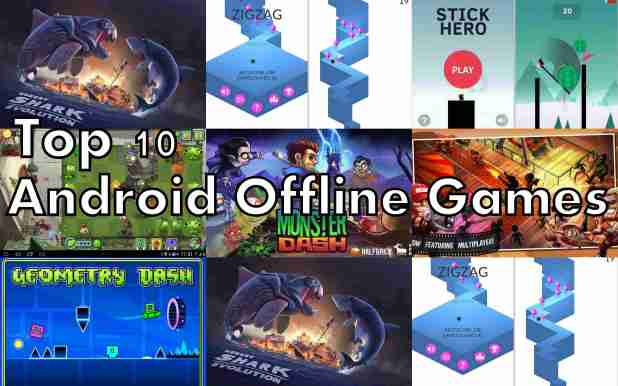 android free games offline, android games free offline, android games offline installer, android games offline play, android games play offline, android games to play offline, android offline games free, android offline games free download, android offline games list, best free android games offline, best game android offline, best offline android games, best offline android games free, best offline android games free download, download android offline games, download free offline games for android, download game android offline, download game for android offline, download game offline android, download game offline for android, download game offline untuk android, download games android offline, download games offline for android, free android game offline, free android games offline, free android games to play offline, free android offline game, free android offline games, free download android games offline, free download android offline games, free download game android offline, free download game offline for android, free download games for android offline, free game offline android, free games for android offline, free games offline android, free games offline for android, free offline android game, free offline android games, free offline android games download, free offline game for android, free offline games android, free offline games for android, game android free offline, game android offline free, game for android offline, game offline android, game offline android free, game offline for android, games for android free download offline, games for android offline, games offline android, games offline for android, good offline android games, great offline android games, list of offline android games, list of offline games for android, offline android games, offline android games download, offline android games free, offline android games free download, offline free android games, offline free games for android, offline games android free, offline games f