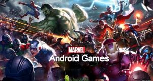 android marvel game, android marvel games, download marvel games for android, free download marvel games for android, free marvel games for android, marvel android game, marvel android games, marvel android games free download, marvel card game android, marvel champions android, marvel game android, marvel game for android, marvel games android, marvel games for android free download, marvel games free download for android, marvel games on android
