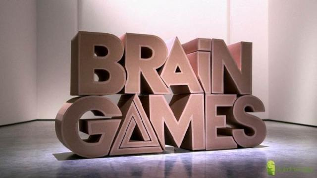 Best Free Brain Games for Android