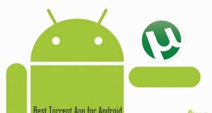 best torrent app for android, android torrent app, best android torrent client, android torrent apps, android torrent client, torrent android apps, best torrent android, best android apps torrent, torrent apps for android, best torrent android app, best android torrents