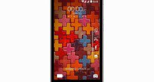 Android 5.0 Lollipop,Karbonn,Karbonn Mobiles,Karbonn Titanium Mach One Plus,Karbonn Titanium Mach One Plus Price,Karbonn Titanium Mach One Plus Price in India,Karbonn Titanium Mach One Plus Specifications,Mobiles,SwiftKey