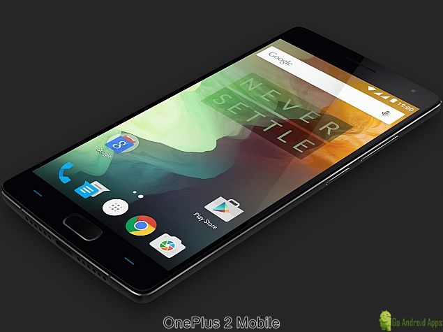OnePlus 2, OnePlus 2 Specifications, OnePlus 2 Mobile Features, OnePlus 2 India Price, OnePlus 2 Price in India