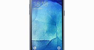 Android,India,Mobiles,Samsung,Samsung Galaxy J5,Samsung Galaxy J5 India Price,Samsung Galaxy J5 Price in India,Samsung Galaxy J5 Specifications,Samsung Galaxy J7,Samsung Galaxy J7 India Price,Samsung Galaxy J7 Price in India,Samsung Galaxy J7 Specifications