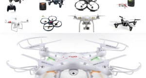 Top 10 Best Drones to Buy in 2015, Best Drones to Buy, Best Drone with Camera, The Best Drones, Best Camera Drone, what is the best drone to buy, best drones with camera, best camera drones, the best drone to buy
